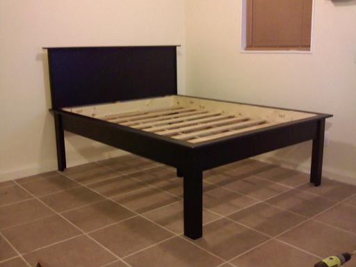 Customize It Hawaii Platform Beds The Aloha Boy